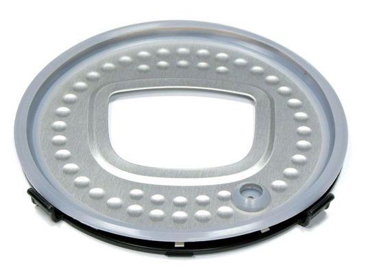 Внутренняя крышка для мультиварки Bosch