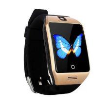 Умные часы Smart Watch Q18S, Золотой
