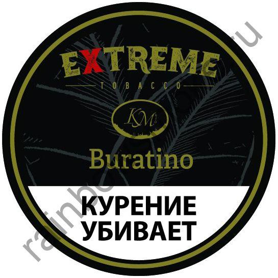 Extreme (KM) 50 гр - Buratino H (Буратино)