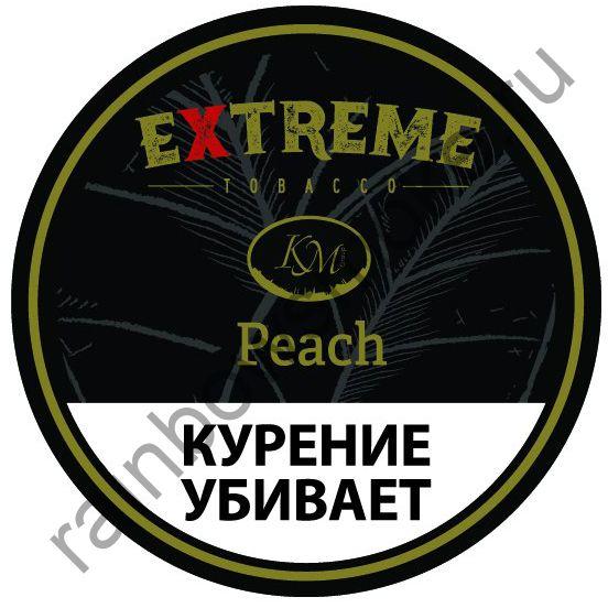 Extreme (KM) 250 гр - Peach M (Персик)
