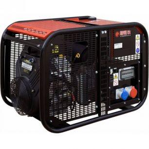 Бензиновый генератор EuroPower EP 22000 TE