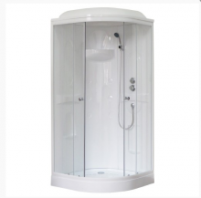 Душевая кабина Royal Bath 90x90 RB 90HK1-T