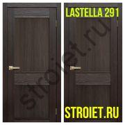 Дверь LA STELLA 291