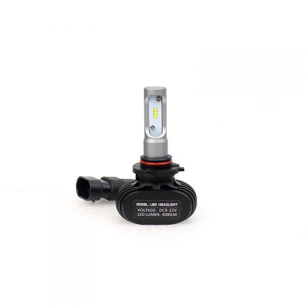 Комплект светодиодных ламп S1 HB3 9005