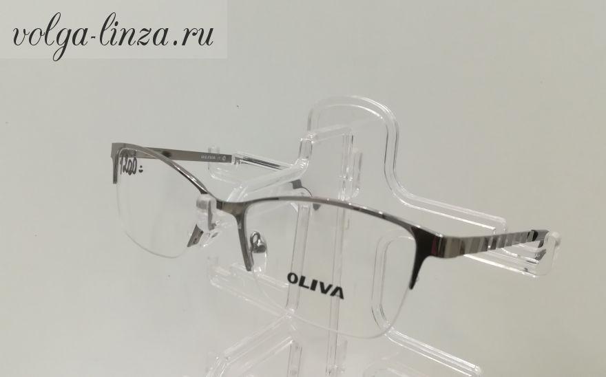 Оправа Oliva V32069
