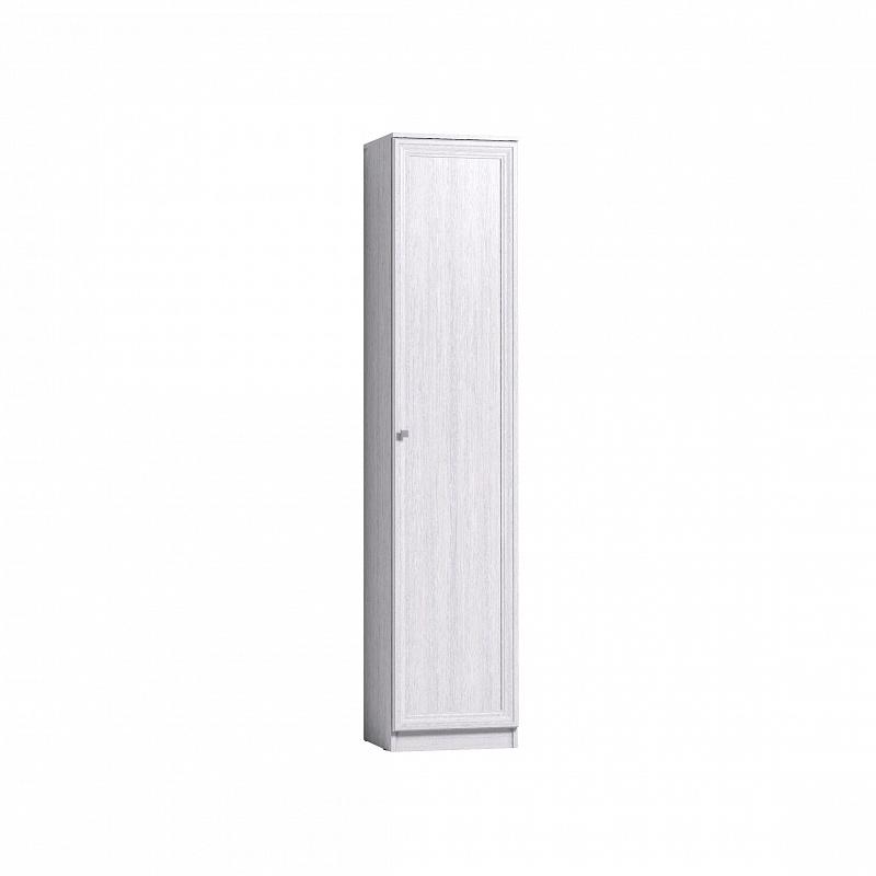 PAOLA 9 Шкаф для белья