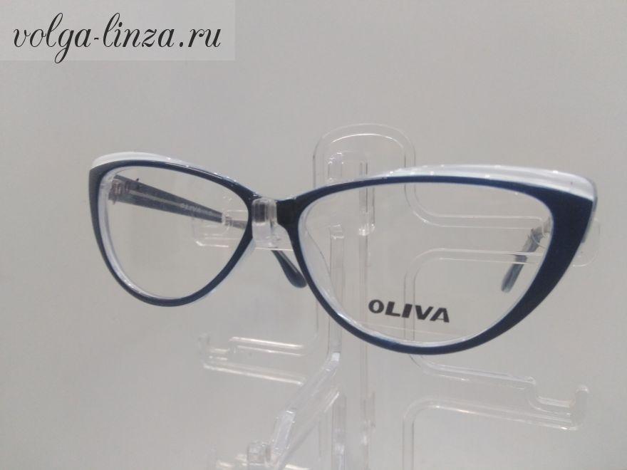 Оправа Oliva V42165