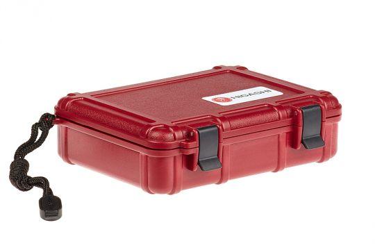 Герметичный контейнер D8001 HIGASHI