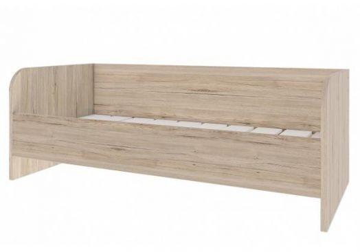 Кровать Венето СТЛ.266.16