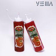 """Бутылка Кетчупа"" - Tomato Ketchup by VEMA"