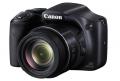 Компактный фотоаппарат Canon PowerShot SX530 HS