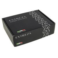 Ручка Extreza Aqua 113 R11 Black. упаковка