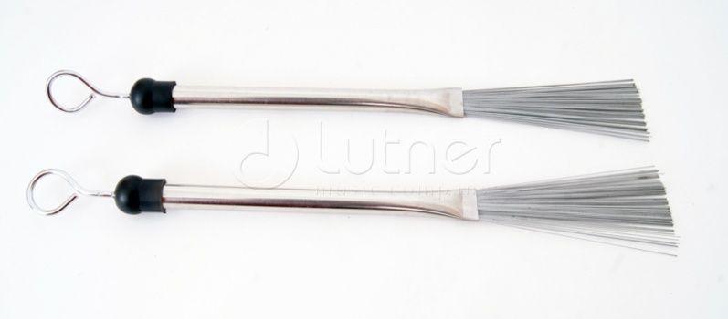 LUTNER SV5011 Барабанные щетки металлические