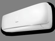Сплит-система Hisense AS-10UR4SVETG6