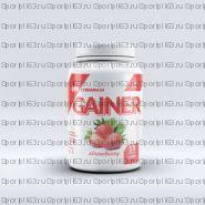 Mass GAINER 1.5 кг. от CYBERMASS
