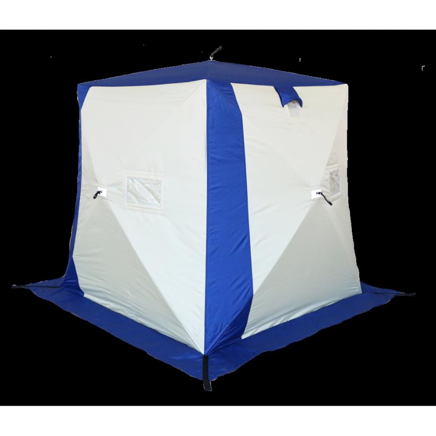 "Палатка ""Polar Bird"" 4Т"