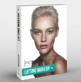 Книга продуктов LIFTING MAKEUP