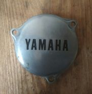 Лючок шестерни стартера Yamaha TT250R / TTR250 / Raid