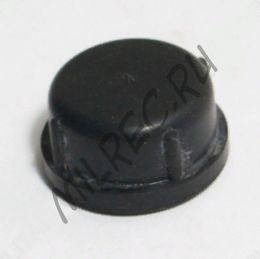 Резиновая заглушка для ствола, карабина Маузер 98к (реплика)
