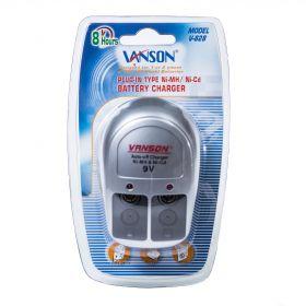 Зарядное устройство VANSON V- 828