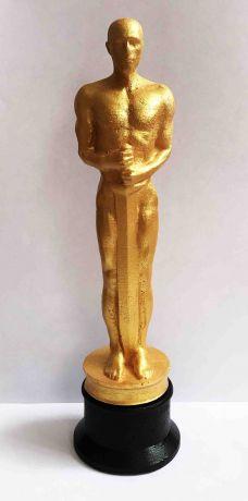 Оскары наградные
