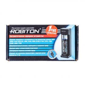Зарядное устройство ROBITON Li-1
