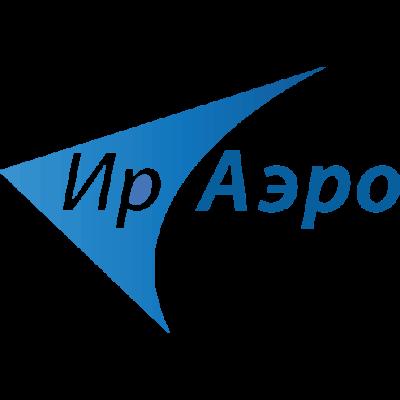 Спецпредложения и акции авиакомпании IrAero - купить билет авиакомпании IrAero со скидкой