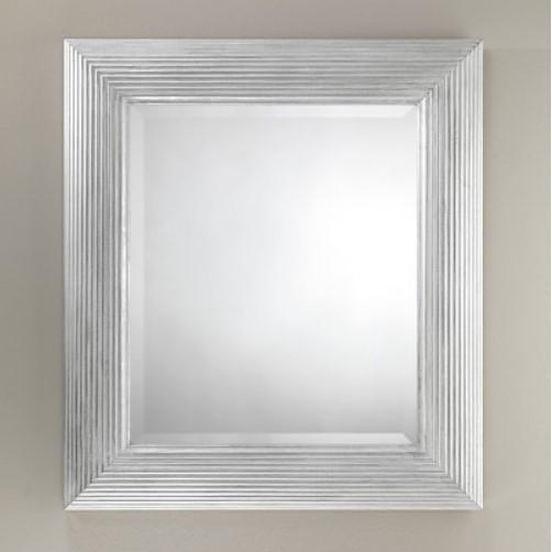 Devon&Devon Сharles Silver 71,5 х 81 см
