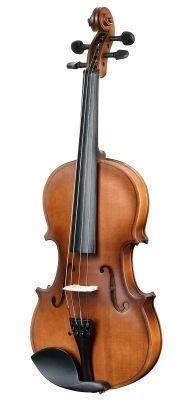 ANTONIO LAVAZZA VL-28M 3/4 Скрипка