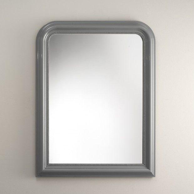 Зеркало в ванную Devon&Devon Madame 74х94 ФОТО