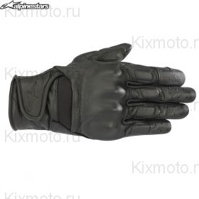 Перчатки женские Alpinestars Vika v2