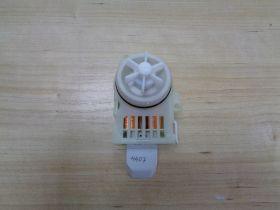 ПММ Насос Bosch 1626021 винт мал белая (PMP010BO)