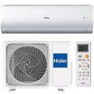 Сплит-система Haier AS07NM5HRA / 1U07BR4ERA