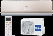 Сплит-система Haier HSU-09HNF203/R2