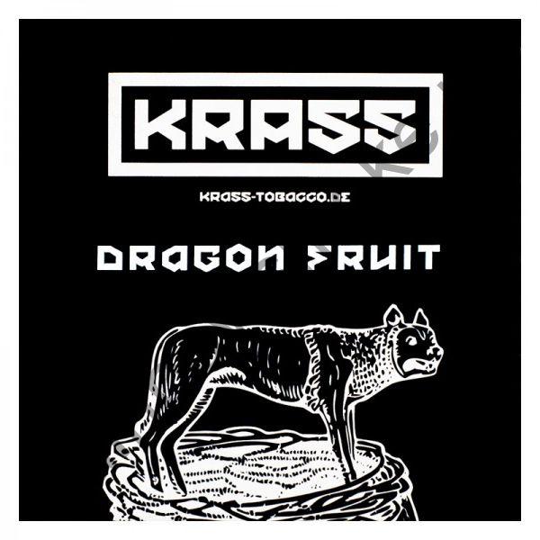 Krass L-Line 100гр - Dragon Fruit (Питахайя)