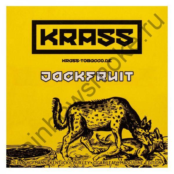 Krass M-Line 100 гр - Jack Fruit (Джекфрут)