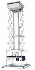 Лифты для проекторов моторизованные до 20кг SLJ1500