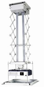 Лифты для проекторов моторизованные до 20кг SLJ2000