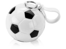 Дождевик «Футбольный мяч» (арт. 839418)