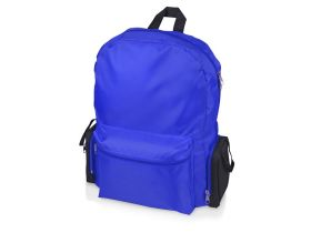Рюкзак «Fold-it» складной (арт. 934462)