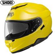 Шлем Shoei GT-Air 2, Жёлтый