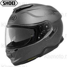 Шлем Shoei GT-Air 2, Серый матовый
