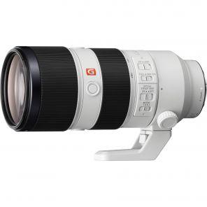 Sony FE 70-200mm f/2.8 GM OSS (SEL-70200GM)