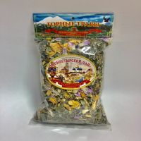 Травяной чай Монастырский чай - 100 гр