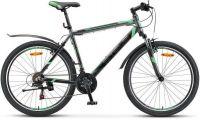 Велосипед горный Stels Navigator 600 V 26 V020 (2021)