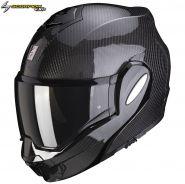 Шлем Scorpion EXO-Tech Carbon, Глянцевый