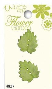 Пуговицы для творчества FLOWER GARDEN BLUMENTHAL LANSING (480004827)