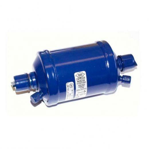 Фильтр-осушитель ALCO ASD 45 S6
