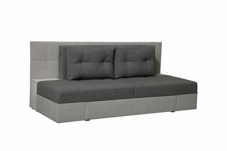 Диван - кровать Даллас