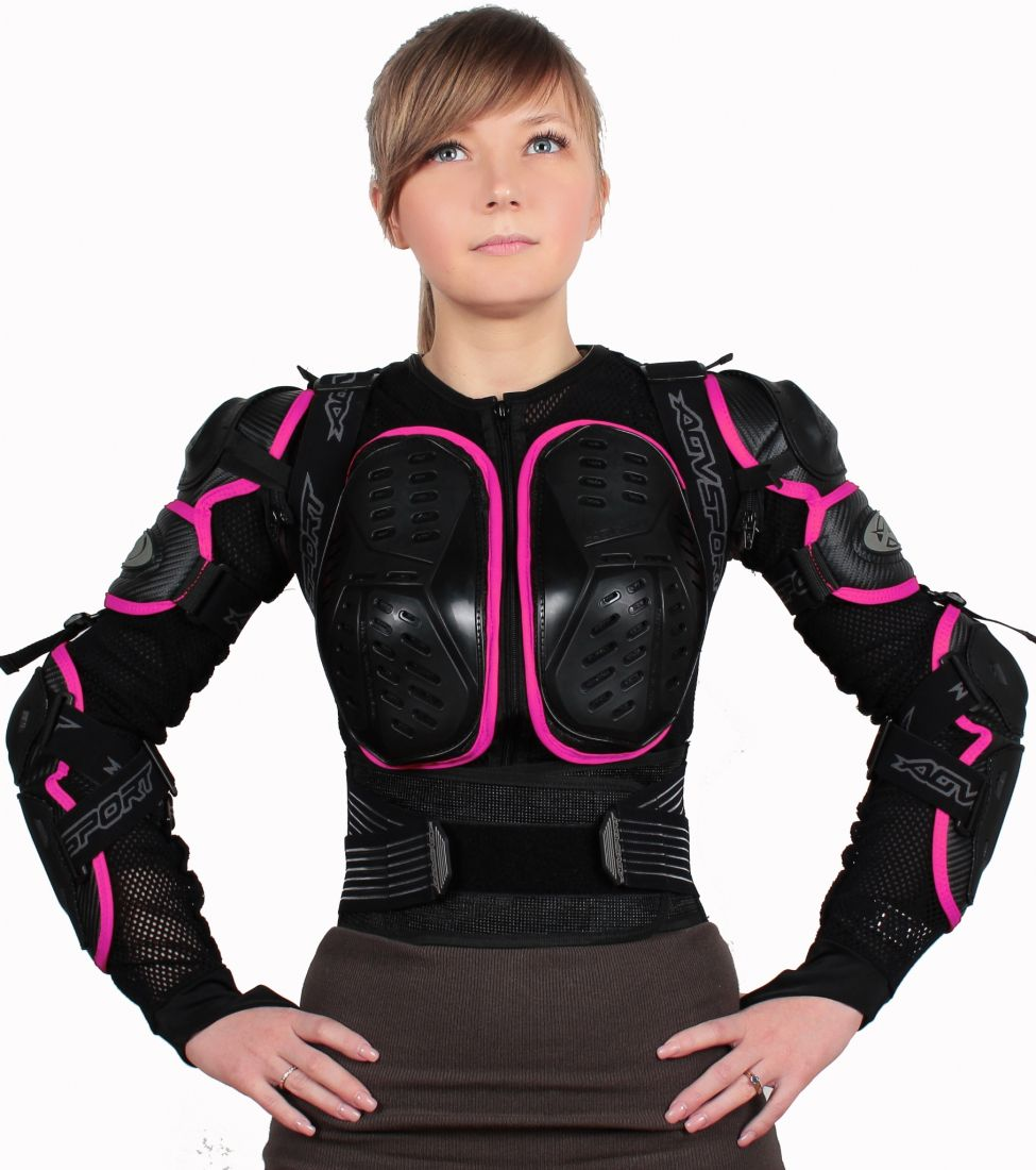 Женская Черепаха-Трансформер флуоресцентно-розовая
